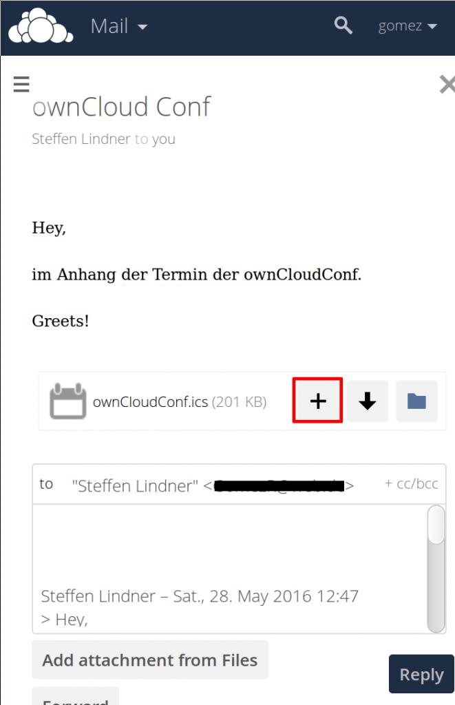 mail_ics_import