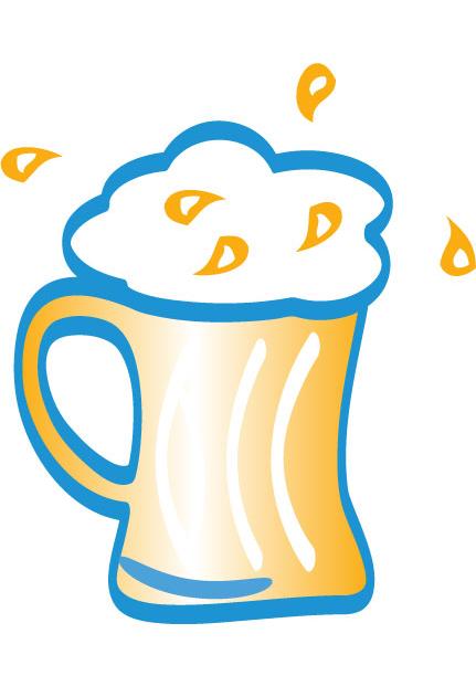 ownCloud_beer